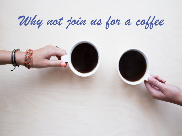 join-us-coffee.jpg